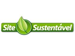 Logo site sustentável 250x188