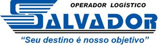 salvador-logistica-logo