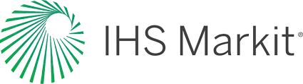 ihs-markit-logo
