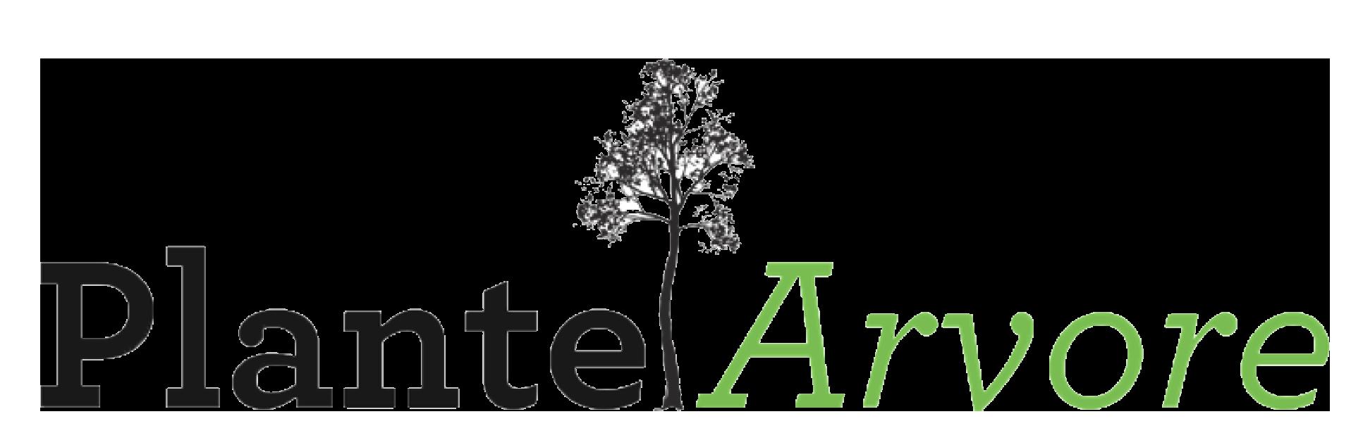 Programa Plante Árvore